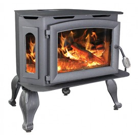 Breckwell - SW180L Wood Stove